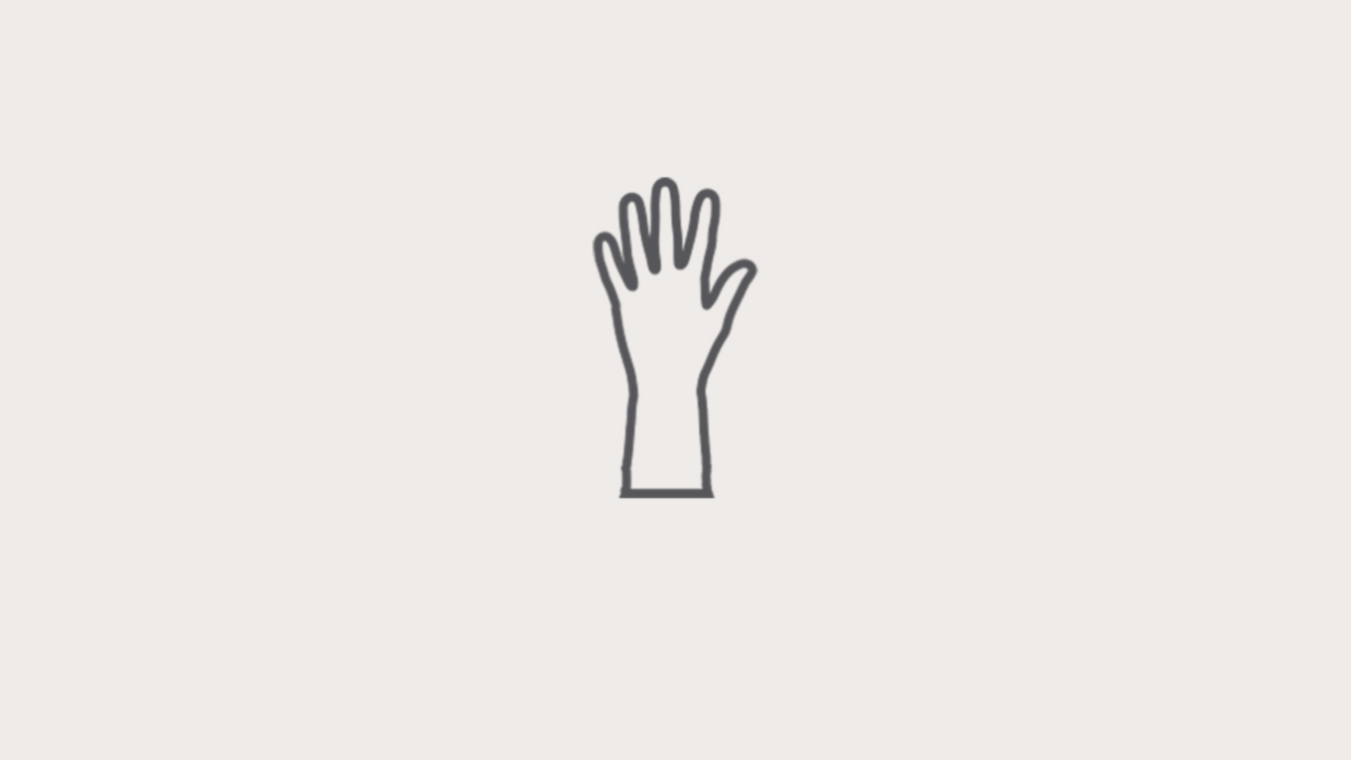 wear-gloves-icon.jpg