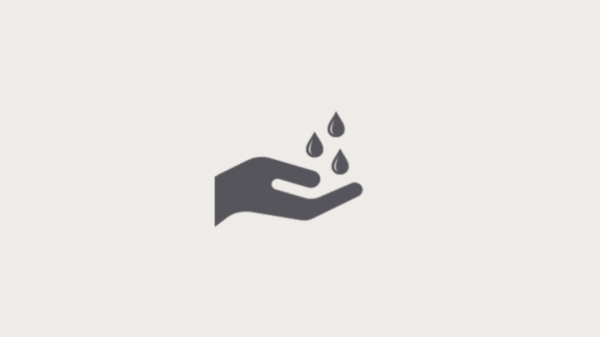 wet-hands-icon.jpg